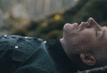 """Negré - """"Distante"""", il nuovo video estratto da """"Humanology"""""""
