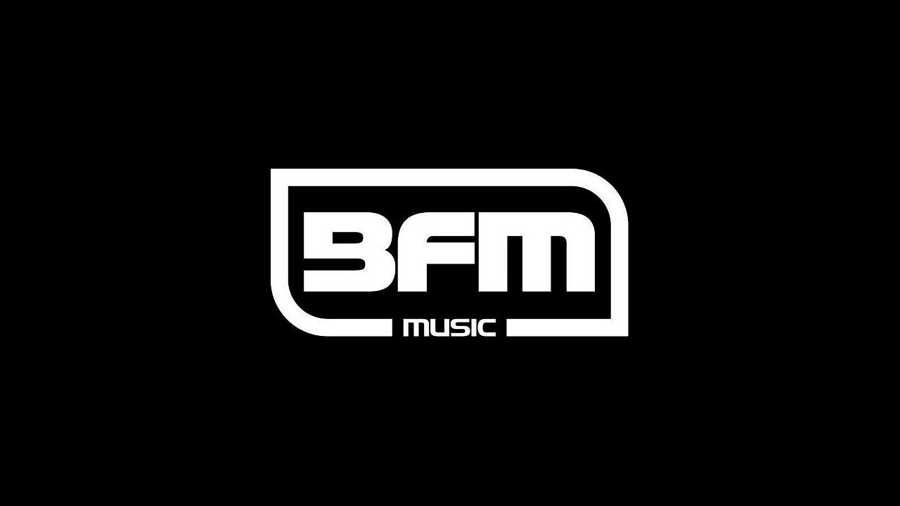 BFM-Music