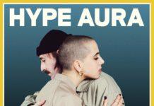 Coma Cose - Hype Aura