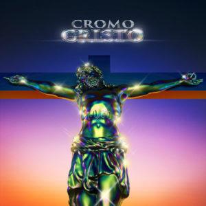 Cromo - Cristo