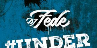 Dj Fede - Underground Shit 2