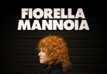 Fiorella Mannoia - Personale (Cover Album)