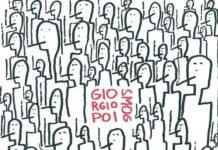 Giorgio Poi - Smog