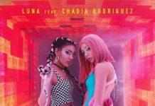 Luna Chadia Rodriguez