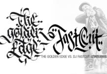 TGE VS. DJ FASTCUT: L'Intervista