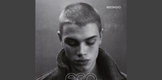 Biondo - Hey Shawty