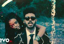 """""""The Lost Angeles Anthem"""", il nuovo video di Blu!"""