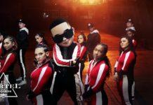 Daddy Yankee - Con calma (Traduzione e Testo) feat. Snow