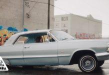 """Fuori il video del nuovo singolo di Priestess: """"Brigitte"""""""
