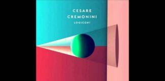 Cesare Cremonini - Logico #1