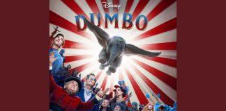 Elisa - Bimbo Mio Colonna sonora Dumbo