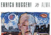 Enrico Ruggeri - Alma (Cover album)