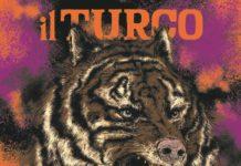 Il Turco - Lontano (Cover Album)