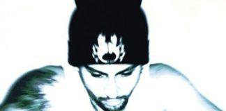 Lou X - La Realtà, La Lealtà e Lo Scontro (Cover Album)