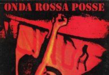 Onda Rossa Posse - Batti Il Tuo Tempo (Cover Album)