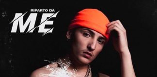 Peppe Soks - Riparto da me (Cover Album)