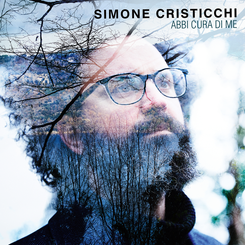 Simone Cristicchi - Abbi cura di me