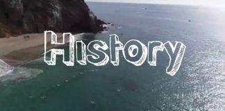 Frank N Dank - History