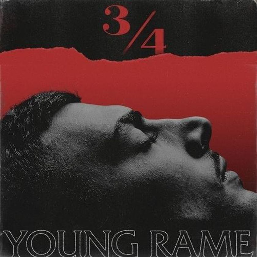 Young Rame - 3-4