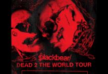 Blackbear, 17 Ottobre @ Fabrique (Milano)