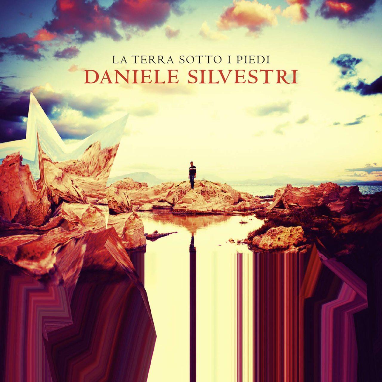 Daniele Silvestri - La Terra Sotto i Piedi