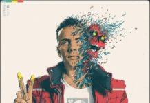 Logic - Confessions of a Dangerous Mind