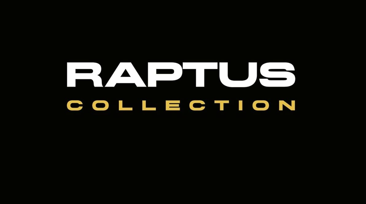 Raptus Collection Nayt