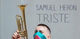 Samuel Heron - Triste (Cover Album)