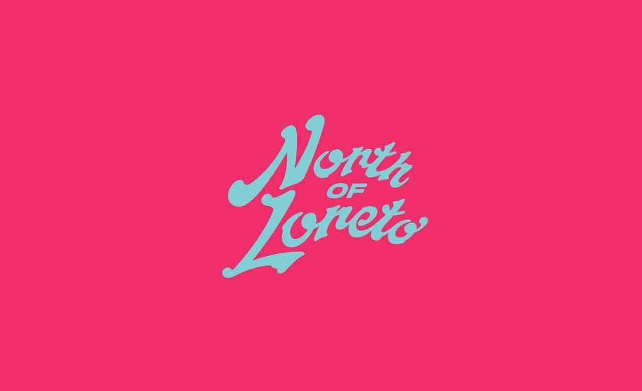 Bassi Maestro - North Of Loreto