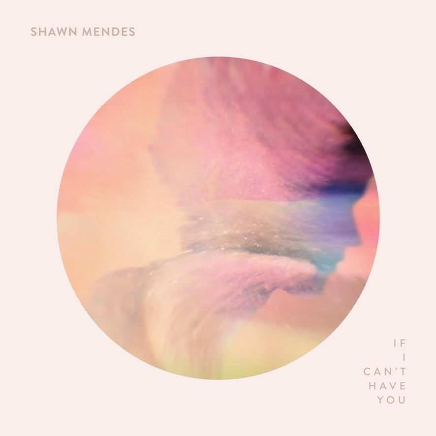 Shawn Mendes - SM4