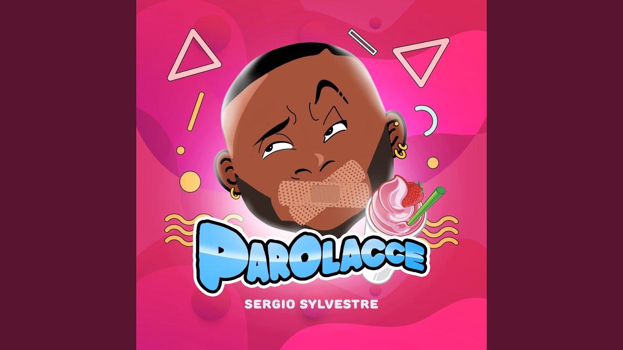 Sergio Sylvestre - Parolacce