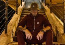 """Venerdì 17, Il Turco pubblica """"Freddy Kruger"""" il nuovo video estratto da """"Lontano"""""""
