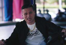 """Speranza feat. Barracano: fuori ora il video """"Modalità"""""""
