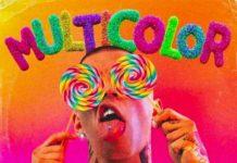 Edo Fendy - Multicolor EP
