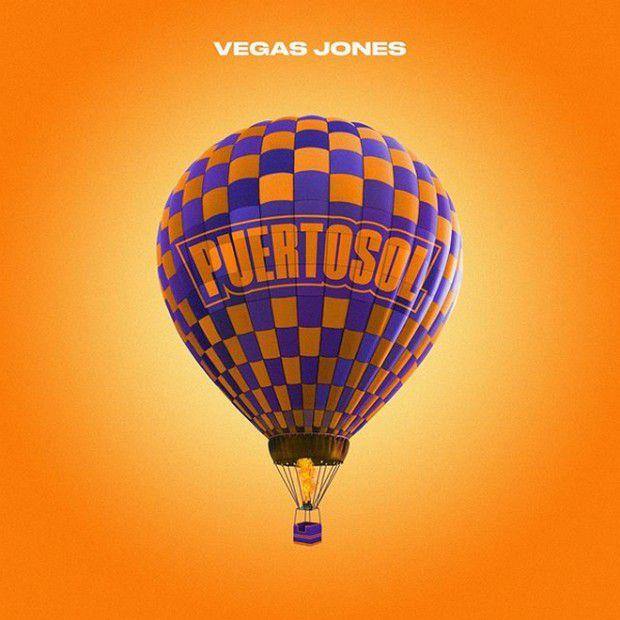 Puertosol Vegas Jones