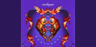 Guè Pequeno - Montenapo (Testo) feat. Lazza