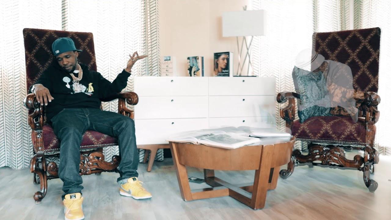 """Curren$y & Statik Selektah pubblicano """"Friend Or Foe""""!"""