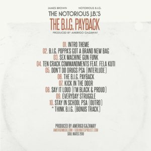 """The B.I.G. Paypack"" Back"