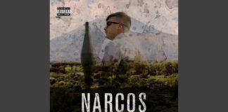 Geôlier - Narcos
