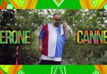 """Nerone invita alla liberalizzazione: il video di """"Canne.mp3"""""""