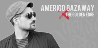 Amerigo Gazaway VS. TGE - L'Intervista