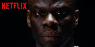 Netflix Dikele