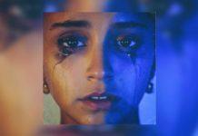 Cicco Sanchez - Hai pianto tutta la notte