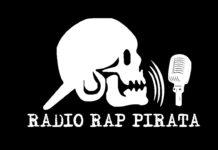 Rap Pirata