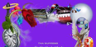 tha Supreme- 23 6451