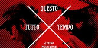 """""""X Tutto Questo Tempo"""", online il documentario sul Colle der Fomento"""