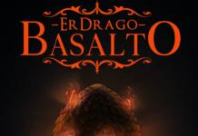 Er Drago
