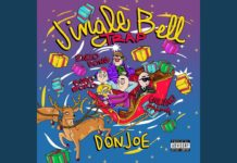 Jingle Bell Trap