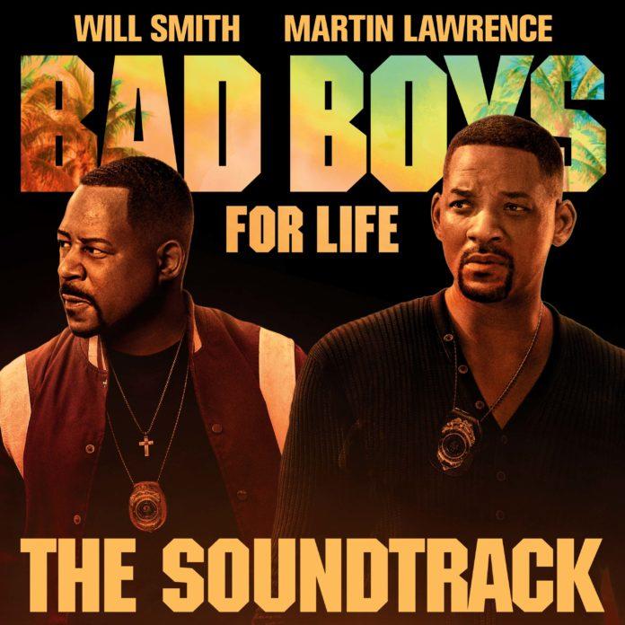 Bad Boyz For Life