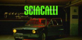 """""""Sciacalli"""": online il video di TY1 con Noyz Narcos e Speranza"""